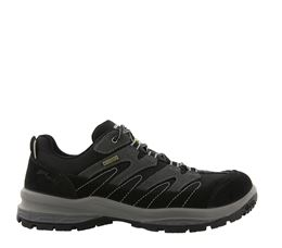 GRISPORT TRAIL LOW HEREN