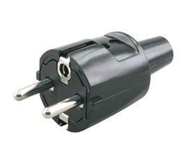 SMARTWARES HOME PVC STECKER