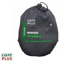 CARE PLUS MOSQUITO NET LIGHT WEIGHT