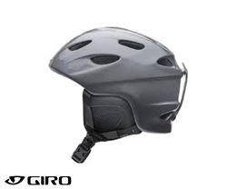 GIRO G9