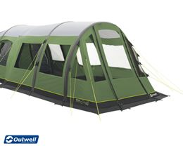 OUTWELL AWNING L / XL