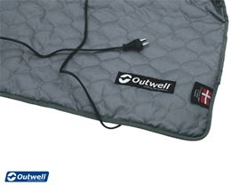 OUTWELL ELECTRICAL HEATING CARPET L