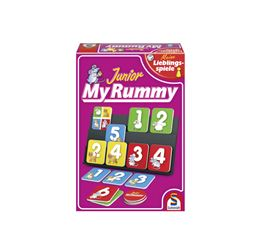 999 GAMES MYRUMMY