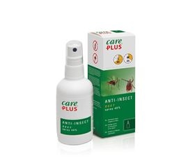 Anti-Insekten-Spray Deet 40 %