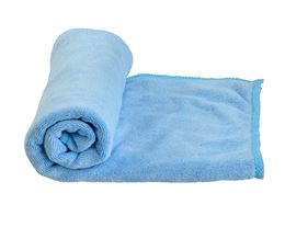 CARE PLUS TRAVEL TOWEL L