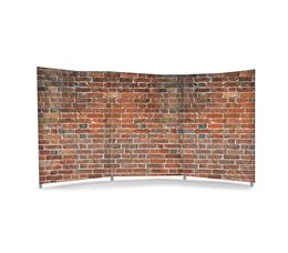 FIELDCANDY BRICKS AND MORTAR