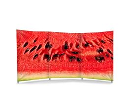 FIELDCANDY WHAT A MELON