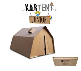 KARTENT KARTENT JUNIOR