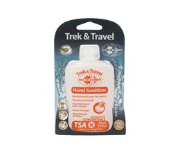 SEA TO SUMMIT HAND SANITISER