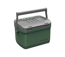 STANLEY ADVENTURE LUNCH COOLER 15.1L