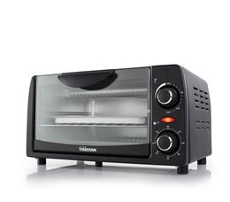 TRISTAR OVEN COMPACT 9L