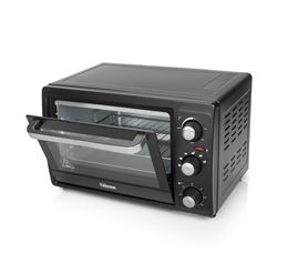 TRISTAR OVEN COMPACT 19L