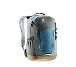 DEUTER STEP OUT