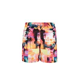 SHIWI ZWEMSHORT MIAMI BEACH HEREN