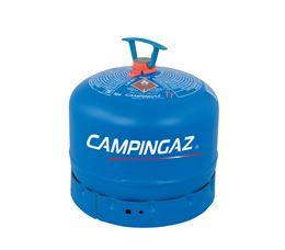 CAMPINGAZ VULLING VOOR R904