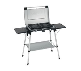 CAMPINGAZ 600-SG STOVE GRILL
