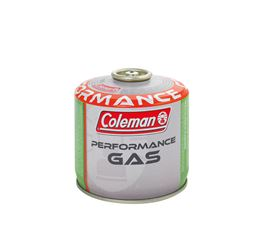 COLEMAN GASBLIK C300 PERFORMANCE