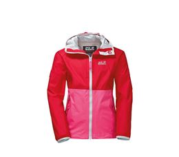 JACK WOLFSKIN RAINY DAYS KINDEREN