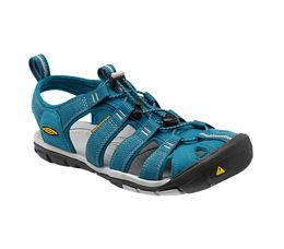 KEEN CLEARWATER CNX DAMES