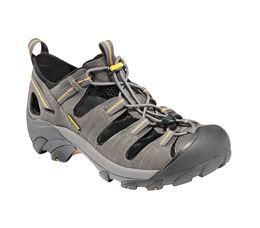 KEEN ARROYO II HEREN