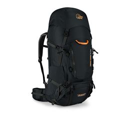 LOWE ALPINE AXIOM CERRO TORRE 65:85 HEREN