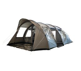 VRIJBUITER OUTDOOR BIRCH 6 PO TENT