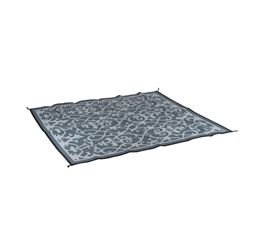 BO-CAMP CHILL MAT PICKNICK