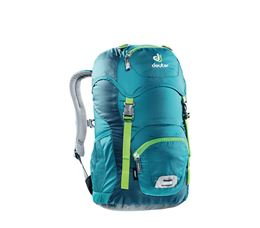 DEUTER JUNIOR KINDEREN