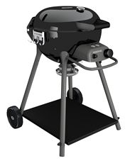 OUTDOORCHEF KENSINGTON 480 G