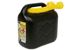 LIFETIME CARS JERRYCAN 5L