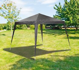 LIFETIME GARDEN PARTYTENT