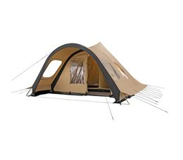 REDWOOD OUTDOOR MACLURA 4