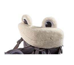 VAUDE CUSHION FROG U