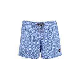 SHIWI SWIM SHORTS MINI IKAT HEREN