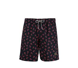 SHIWI SWIM SHORTS ANCHOR KINDEREN