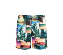SHIWI SWIM SHORTS CANCUN KINDEREN