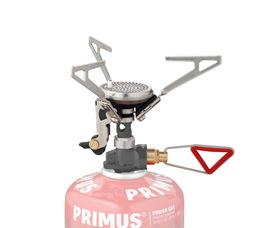 PRIMUS MICRON TRAIL STOVE