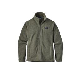 PATAGONIA BETTER SWEATER HEREN