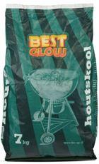 FIRE UP BEST GLOW HOUTSKOOL