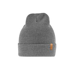 FJALLRAVEN CLASSIC KNIT HAT DAMES