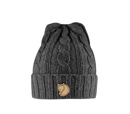 FJALLRAVEN BRAIDED KNIT HAT DAMES