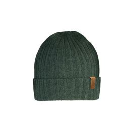 FJALLRAVEN BYRON HAT THIN HEREN