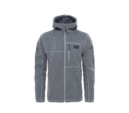 THE NORTH FACE GORDON LYONS HEREN