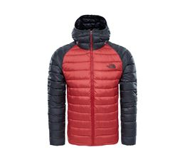 THE NORTH FACE TREVAIL HOODIE HEREN