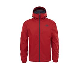 THE NORTH FACE QUEST HEREN