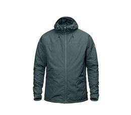 FJÄLLRÄVEN HIGH COAST HEREN