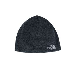 THE NORTH FACE JIM HEREN