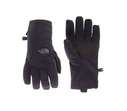 THE NORTH FACE ETIP GLOVE APEX+ DAMES