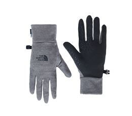 THE NORTH FACE ETIP GLOVE HEREN