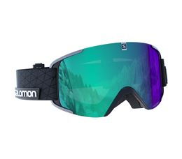 SALOMON XVIEW PHOTO HEREN